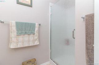 Photo 17: A 583 Tena Pl in VICTORIA: Co Wishart North Half Duplex for sale (Colwood)  : MLS®# 837604