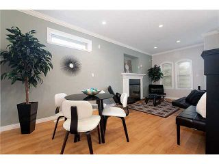 Photo 15: 2638 CHARLES Street in Vancouver: Renfrew VE House for sale (Vancouver East)  : MLS®# V912868