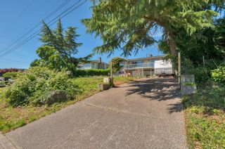 Photo 46: 866 Ash St in Campbell River: CR Campbell River Central House for sale : MLS®# 879836