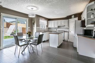Photo 6: 75 Citadel Grove NW in Calgary: Citadel Detached for sale : MLS®# A1130312
