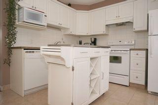 Photo 15: Affordable half duplex in Calgary, Alberta