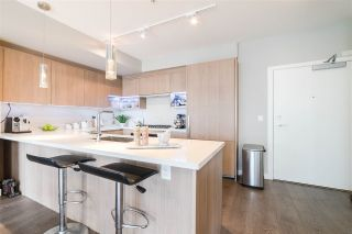 """Photo 3: 339 9333 TOMICKI Avenue in Richmond: West Cambie Condo for sale in """"OMEGA"""" : MLS®# R2278647"""