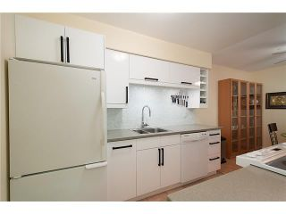"""Photo 9: # 303 6105 KINGSWAY BB in Burnaby: Highgate Condo for sale in """"Hambry Court"""" (Burnaby South)  : MLS®# V1030771"""