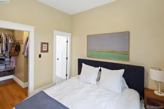 Photo 10: 2280 Florence St in VICTORIA: OB Henderson House for sale (Oak Bay)  : MLS®# 803719