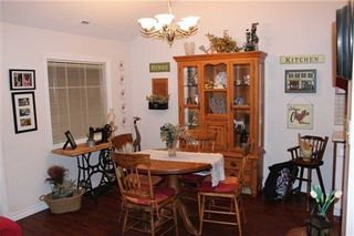 Photo 14: 15 Whiteside Street in Kawartha Lakes: Little Britain House (Bungalow) for sale : MLS®# X3104009