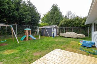 Photo 25: 6787 Burr Dr in : Sk Broomhill House for sale (Sooke)  : MLS®# 874612