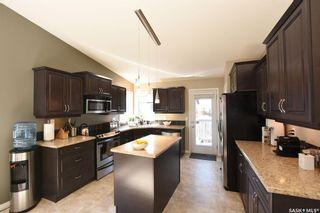 Photo 9: 4662 Shumiatcher Crescent in Regina: Lakeridge RG Residential for sale : MLS®# SK786953