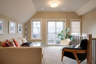 Photo 29: 1 922 3 Avenue NW in Calgary: Sunnyside Row/Townhouse for sale : MLS®# A1102564