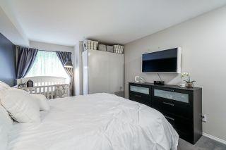 Photo 12: 214 10128 132 Street in Surrey: Whalley Condo for sale (North Surrey)  : MLS®# R2608128
