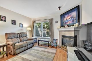 """Photo 6: 319 16233 82 Avenue in Surrey: Fleetwood Tynehead Townhouse for sale in """"The Orchards"""" : MLS®# R2606826"""