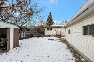 Photo 26: 255 Maitland Crescent NE in Calgary: Marlborough Park Detached for sale : MLS®# A1061446
