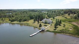 Photo 7: 7815 Pictou Landing Road in Little Harbour: 108-Rural Pictou County Residential for sale (Northern Region)  : MLS®# 202115634