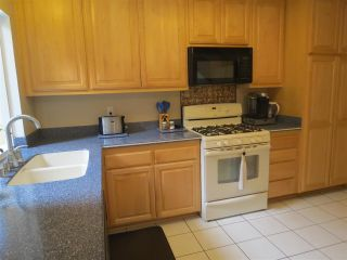 Photo 4: RANCHO PENASQUITOS House for sale : 4 bedrooms : 15382 Andorra Way in San Diego