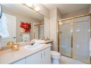 """Photo 13: 310 15298 20 Avenue in Surrey: King George Corridor Condo for sale in """"Waterford House"""" (South Surrey White Rock)  : MLS®# R2451053"""