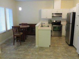 Photo 4: # 15 21579 88B AV in Langley: Walnut Grove Condo for sale : MLS®# F1407894