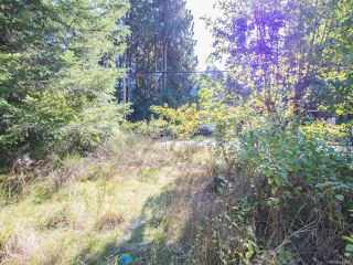 Photo 21: LOT 4 Extension Rd in NANAIMO: Na Extension Land for sale (Nanaimo)  : MLS®# 830670
