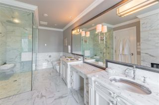 Photo 21: 4035 W 28TH Avenue in Vancouver: Dunbar House for sale (Vancouver West)  : MLS®# R2558362