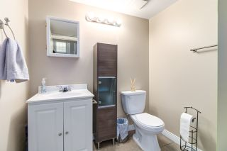 Photo 18: 32 8415 CUMBERLAND PLACE in Burnaby: The Crest Townhouse for sale (Burnaby East)  : MLS®# R2451730