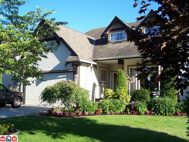 FEATURED LISTING: 18148 69TH Avenue Surrey