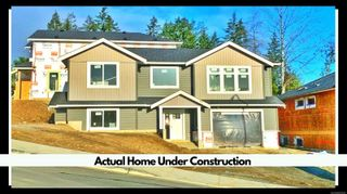 Photo 3: 137 Sunview Rd in : Na Diver Lake Half Duplex for sale (Nanaimo)  : MLS®# 863295