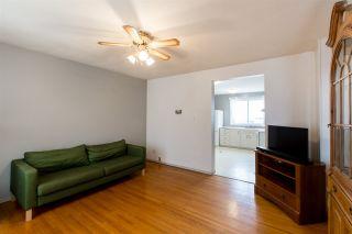 Photo 3: 10824 132 Avenue in Edmonton: Zone 01 Attached Home for sale : MLS®# E4230773