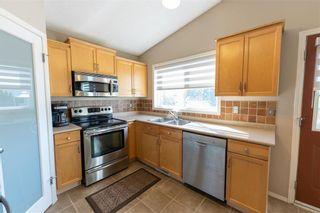 Photo 14: 10 Pamela Road in Winnipeg: Island Lakes Residential for sale (2J)  : MLS®# 202120895