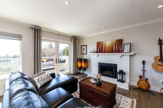 Photo 7: 1061 CHAMBERLAIN Drive in North Vancouver: Lynn Valley House for sale : MLS®# R2449836
