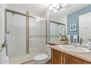 """Photo 37: 18 22225 50 Avenue in Langley: Murrayville Townhouse for sale in """"Murray's Landing"""" : MLS®# R2600882"""