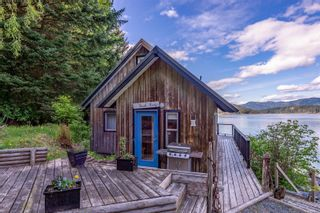 Photo 61: 6200 Race Point Rd in : CR Campbell River North House for sale (Campbell River)  : MLS®# 874889
