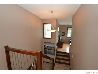 Photo 29: 14 WAGNER Bay: Balgonie Single Family Dwelling for sale (Regina NE)  : MLS®# 537726