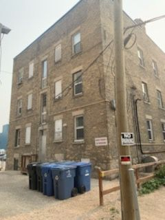 Photo 9: 16 79 Smith Street in Winnipeg: Downtown Apartment for sale (9A)