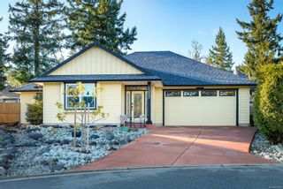 Photo 10: 1233 Slater Pl in : CV Comox (Town of) House for sale (Comox Valley)  : MLS®# 862355