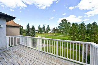 Photo 3: 103 Cranwell Close SE in Calgary: Cranston Detached for sale : MLS®# A1091052