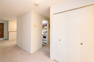 Photo 20: 307 195 MARY STREET in Port Moody: Port Moody Centre Condo for sale : MLS®# R2286182