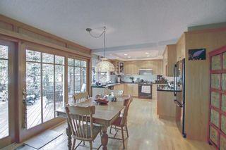 Photo 10: 14308 Parkside Drive SE in Calgary: Parkland Detached for sale : MLS®# A1144542