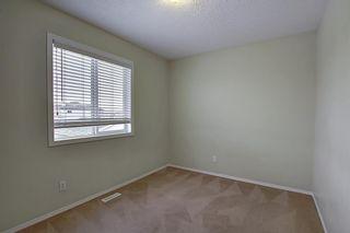Photo 20: 208 Taradale Drive NE in Calgary: Taradale Detached for sale : MLS®# A1067291