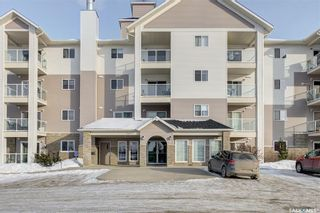 Photo 28: 314 303 Lowe Road in Saskatoon: University Heights Residential for sale : MLS®# SK840080