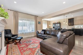 Photo 13: 1238 Bombardier Cres in Langford: La Westhills House for sale : MLS®# 840368
