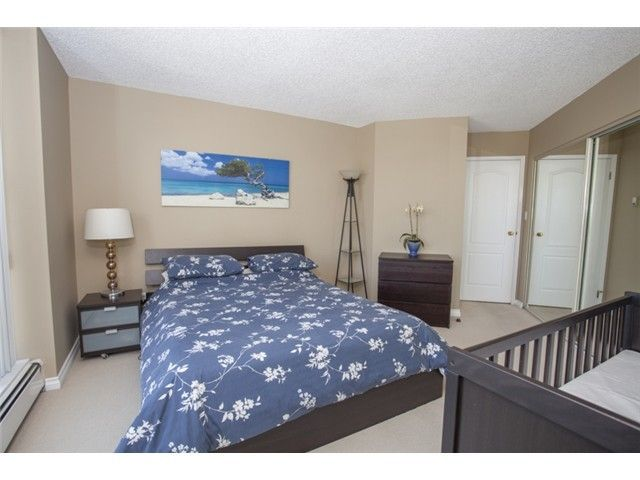 Photo 10: Photos: 1001 120 W 2ND Street in OBSERRATORY: Lower Lonsdale Home for sale ()  : MLS®# V1116705