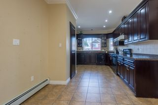 Photo 6: 32514 CARTER Avenue in Mission: Mission BC House for sale : MLS®# R2154055