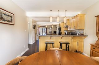 Photo 9: 11 1001 7 Avenue: Cold Lake Townhouse for sale : MLS®# E4232891