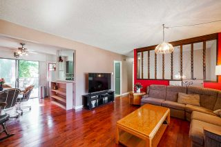 """Photo 4: 4072 202A Street in Langley: Brookswood Langley House for sale in """"Brookswood"""" : MLS®# R2379406"""