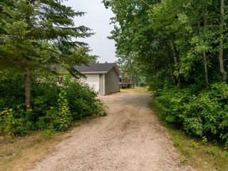 Photo 8: 6 First Street in Alexander RM: Pinawa Bay Residential for sale (R28)  : MLS®# 202118253