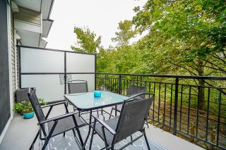 """Photo 19: 59 14433 60 Avenue in Surrey: Sullivan Station Townhouse for sale in """"Brixton"""" : MLS®# R2620291"""