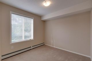 Photo 13: 4201 70 Panamount Drive NW in Calgary: Panorama Hills Apartment for sale : MLS®# A1134656