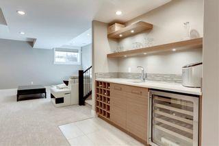 Photo 22: 2019 41 Avenue SW in Calgary: Altadore Semi Detached for sale : MLS®# C4235237