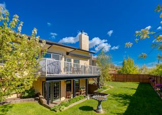 Photo 26: 231 Shawnee Gardens SW in Calgary: Shawnee Slopes Detached for sale : MLS®# A1114350