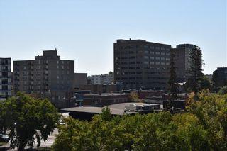 Photo 26: 602 525 13 Avenue SW in Calgary: Beltline Apartment for sale : MLS®# C4281658