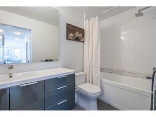 """Photo 20: 204 16380 64TH Avenue in Surrey: Cloverdale BC Condo for sale in """"The Ridge at Bose Farm"""" (Cloverdale)  : MLS®# R2535552"""