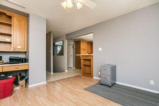 Photo 19:  in Edmonton: Zone 29 House for sale : MLS®# E4248358
